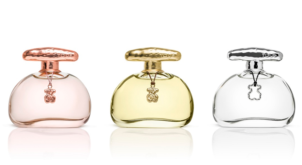 Perfumes Tous | Perfumes 24 Horas