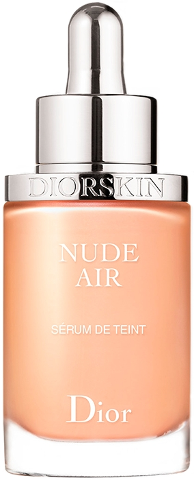 DiorSkin Nude Air Sérum 30ml