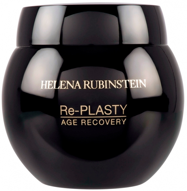 Re-Plasty Age Recovery Skin Regeneration Accelerating Night Care