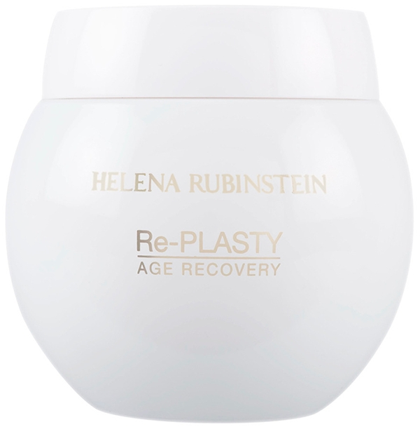 Re-Plasty Age Recovery Cream