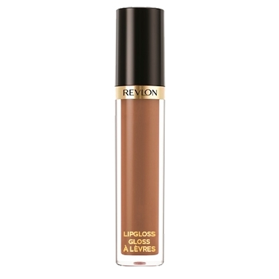 Super Lustrous Lipgloss 5ml
