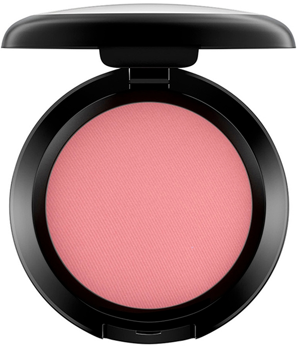 Powder Blush 6g
