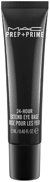 Prep+ Prime 24-Hour Extend Eye Base