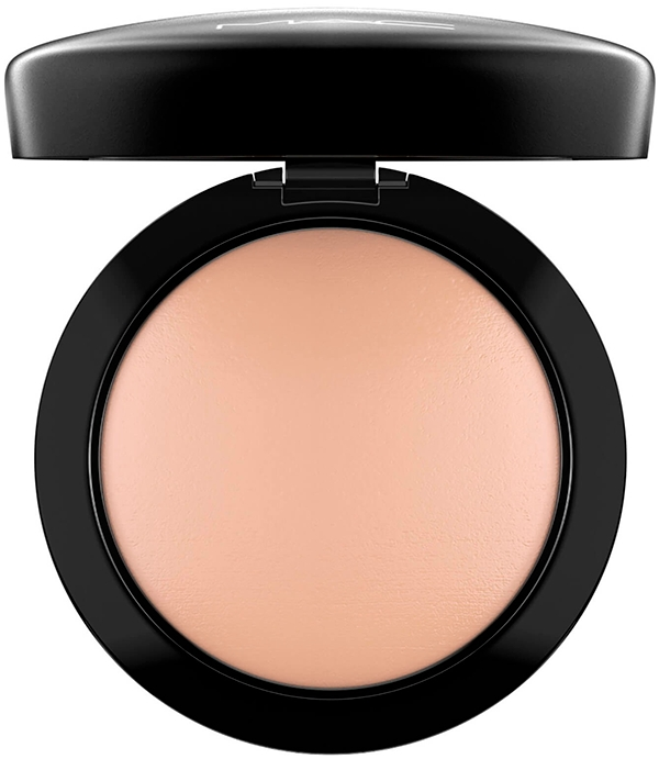 Mineralize Skinfinish Natural 10g