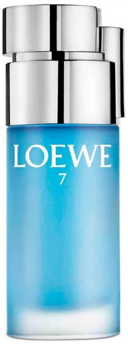 loewe 7 natural perfumes.com