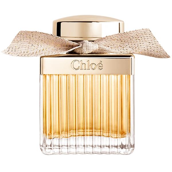 Chloé Absolu De Parfum   Perfumes 24 Horas