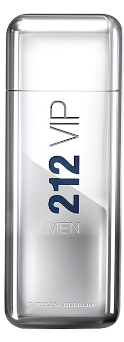 carolina herrera 212 perfumes 24 horas