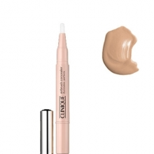 Air Brush Concealer