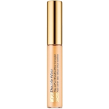Double Wear Stay-in Place Flawless Wear Concealer 7ml