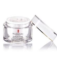 Flawless future Ceramide Moisture cream SPF 30