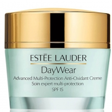 DayWear Multi-Protection Anti-Oxidant SPF15 P.Seca