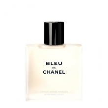 Bleu De Chanel Aftershave