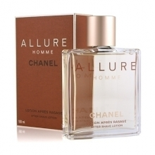 Allure Aftershave Lotion