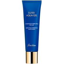 Super Aqua-Gel Perfecting hydration Matte Finish