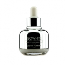 Isowhite Sérum Global Éclaircissant Visage