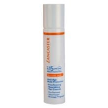 Mature Skin Medium Protection SPF15 Pro-Firming