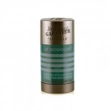 Le Male Alcohol-Free Deodorant Stick
