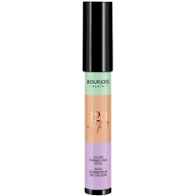 123 Perfect Color Correcting Stick