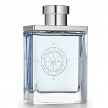 Nautic Spirit AfterShave Lotion