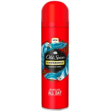 Hawkridge Deodorant Spray