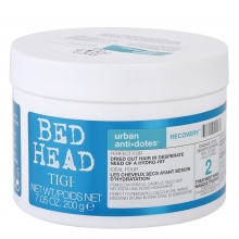 Bed Head Recovery Mask