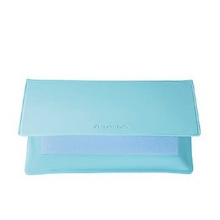 Pureness Oil Control Blotting Paper
