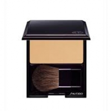 Luminizing Satin Face Color 6,5g