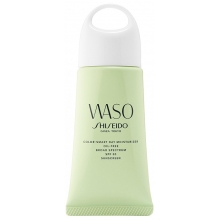 Waso Color-smart Day Moisturizer Oil-Free SPF30