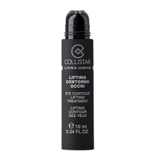 Uomo Lifting Contorno Occhi Roll-On
