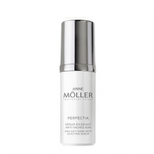 Perfectia Serum Exigeant Anti-taches ADN