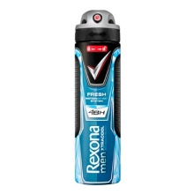 Men Xtracool Deo Spray