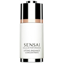 Cellular Performance Lifting Radiance Concentrate