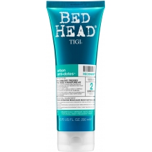 Bed Head Recovery 2 Conditioner