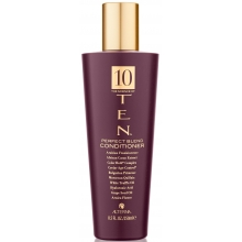 10 Perfect Blend Conditioner