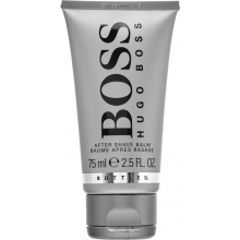 Boss Bottled Aftershave Balm