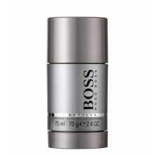 Boss Bottled Deodorant Stick