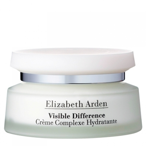 Visible Difference Refining Moisture Cream Complex