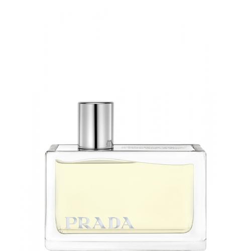 Perfumes Mujer Prada   Perfumes 24 Horas