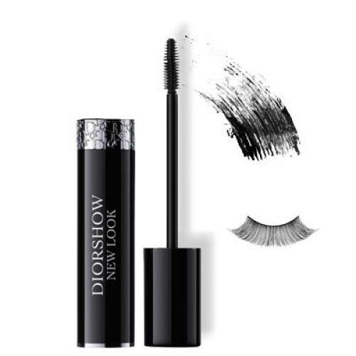 Mascara Diorshow New Look 10ml