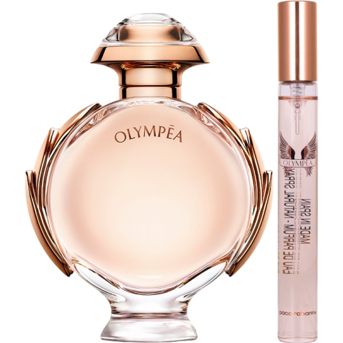 Set Olympea 80ml + 20ml
