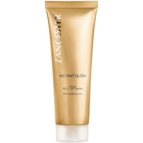 Instant Glow Gold Peel-Off Mask