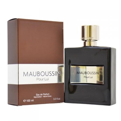 Perfumes Mauboussin | Perfumes 24 Horas