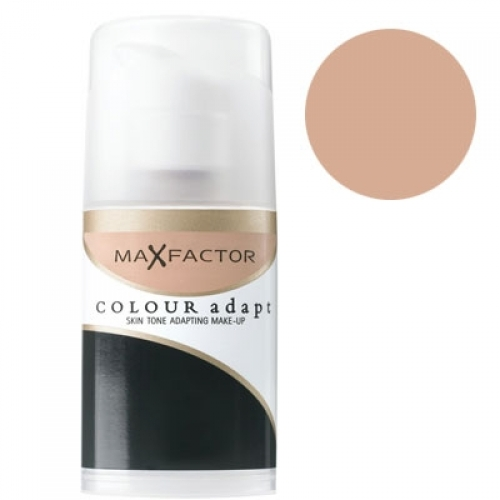 Colour Adapt 34ml