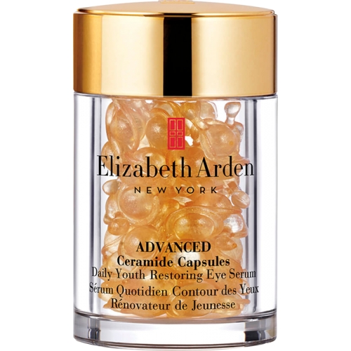 Advanced Ceramide Capsules Daily Youth Restoring Eye Serum