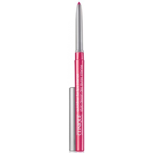 Quickliner For Lips Intense 0,3g
