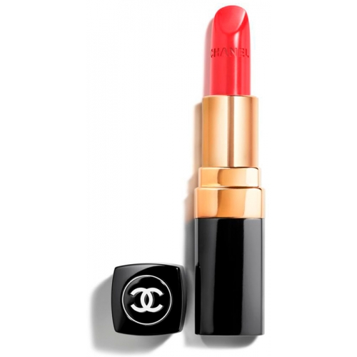 Rouge Coco 3,5g