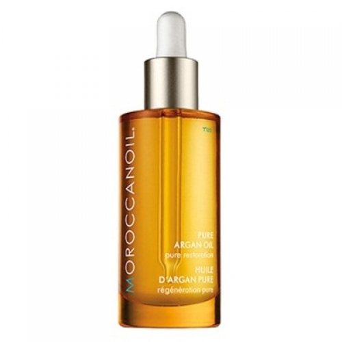 Moroccanoil Pure Argan Body Oil