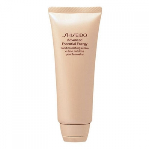 Advanced Essential Energy Hand Nourishing Cream