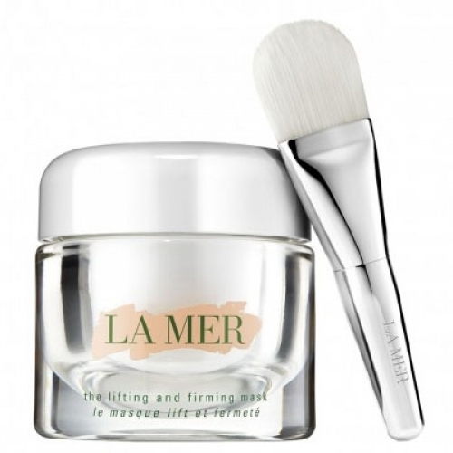 The Lifting and Firming Mask TTP
