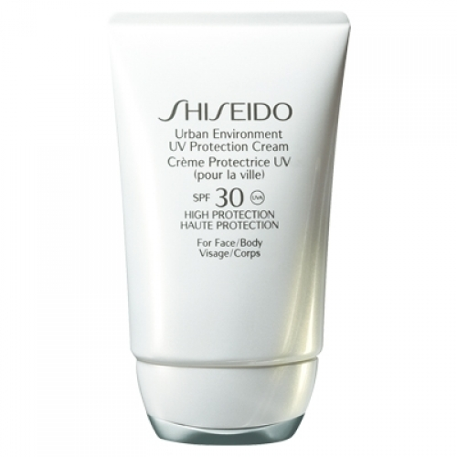 Urban Environment UV Protection Cream SPF30